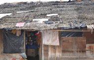 Aceh Peringkat 7 Nasional Penurunan Angka Kemiskinan