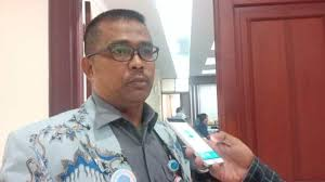 Maraknya Aksi Tawuran, BMPS Kota Bekasi Gagas Satgas Peduli Pendidikan