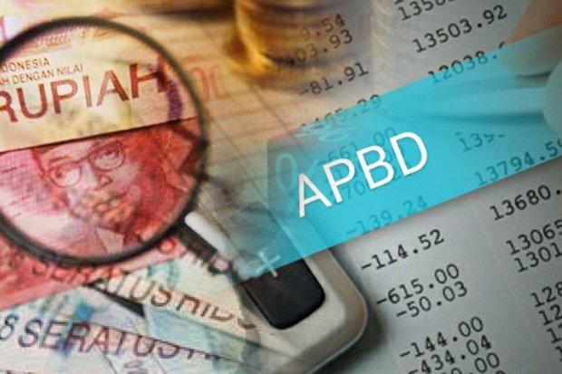Serapan APBD Purwakarta Mencapai 90,92 Persen di Tahun 2019