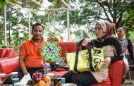 Bupati Purwakarta Minta Kantor Pemerintahan Berinovasi dalam Pengelolaan Sampah