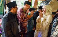 MTQ Ke 36, Wujudkan Masyarakat Purwakarta yang Qur'ani