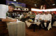 Pemprov Siap Gelar 464 Paket Proyek Pembangunan Senilai Rp 682 Miliar