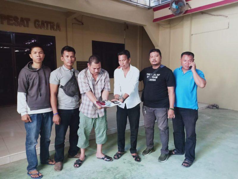 Pemerintah Aceh Apresiasi Upaya Pemkab Aceh Timur dan Anggota DPRA Bebaskan Nelayan di Thailand