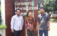Diduga Ditipu Oknum Sponsor, 10 PMI Asal Karawang Terlantar di Malaysia
