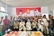 Partai Gerindra Percaya Diri Calonkan Gina Fadlia Swara Sebagai Calon Bupati