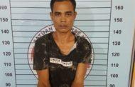 Polisi Tembak Mati Pelaku Tindak Pidana Sabu dan Ganja