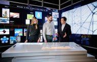 Komitmen Inovasi SAP S/4HANA® dan Pilihan pada SAP® Business Suite 7