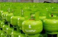 Warga Keluhkan Minimnya Gas LPG 3 Kilogram
