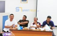 Dampak Covid-19, Porkab Bandung Barat Ditunda