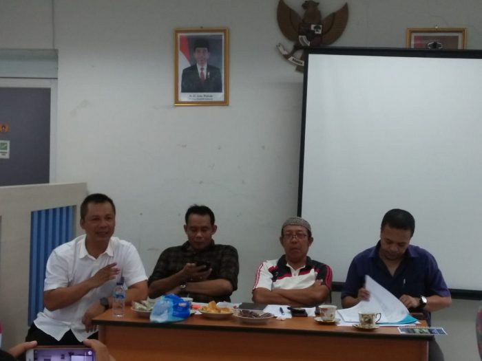 Pemkab Bandung Barat Segera Gelar Porkab III