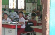 Disdik Kota Bekasi Tegaskan Siswa Belajar di Rumah 2 Pekan