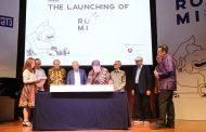 Rumah Mentor Indonesia untuk SDM Indonesia Unggul
