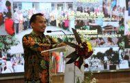 Pemkab Purwakarta Tunda KBM di Sekolah Hingga 11 April 2020