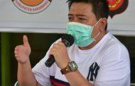 Jenazah Terinfeksi Covid-19 Tidak Berbahaya Bagi Warga Sekitar