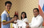 Antisipasi Virus Corona, BBPLK Medan Terapkan Model Pelatihan Online