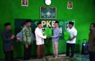 PKB Jawa Barat Yakin Menangkan Pilkada Karawang dengan Pasangan Jimmy-Gina