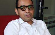 Demokrasi Ekonomi Kunci Keberhasilan Keadilan Sosial Bagi Seluruh Rakyat Indonesia