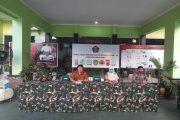 Fitra : Kabupaten Karawang Tidak Mengeluarkan SIKM
