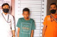 Gegara Uang Rp 20 Ribu, Fatimah Diduga Dibunuh Anak Kandungnya