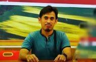 YARA Aceh Utara Minta Polisi Selidiki Penggunaan Dana Covid-19