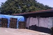 PT PIM Tambah Produksi Pupuk untuk Kebutuhan Petani di Aceh Utara