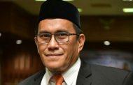 Pemprov Aceh Keluarkan Edaran Terkait Protokol Kesehatan di Sekolah Jelang New Normal