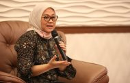 Gubernur Harus Dorong Perusahaan Jaga Kelangsungan Usaha dan Terapkan Protokol Kesehatan Pekerja