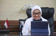 Kementerian Ketenagakerjaan Bakal Pulangkan Ribuan PMI Ilegal di Malaysia