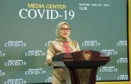 Pemerintah Antisipasi Penambahan Pengangguran di Masa Pandemi Covid-19