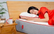 Mimpi Sleep Tawarkan Kasur Mimpi Berkualitas