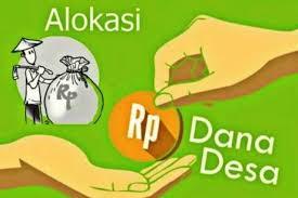 Menelusuri Penggunaan Dana Desa di Aceh Utara