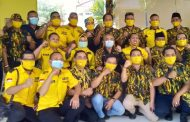 Camat dan Lurah se-Kota Bekasi Diduga Intimidasi PK Terkait Musda Partai Golkar