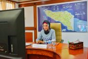 Meski Ditunda Akibat Covid-19, Aceh Tetap Jadi Ikon INACRAFT ke 22