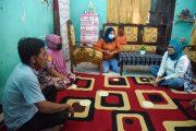 Pemkab Purwakarta Bantu Kepulangan TKI yang Mendapatkan Kekerasan di Arab
