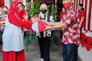 Pertiwi Indonesia Hadir untuk Masyarakat Bekasi