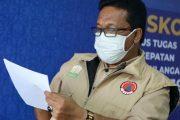 Virus Corona Bukan Hoax, Semua Siaga Tangkal Laju Transmisinya