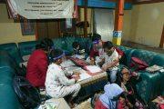PMM UMM Galakan Belajar Tatap Muka untuk Anak-anak Desa Ngancar