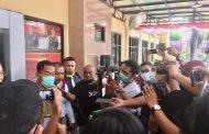 Bupati Subang Laporkan Dugaan Mafia Jual Beli Jabatan