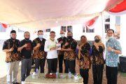 Bawaslu Subang Minta Kendaraan Operasional ke Bupati
